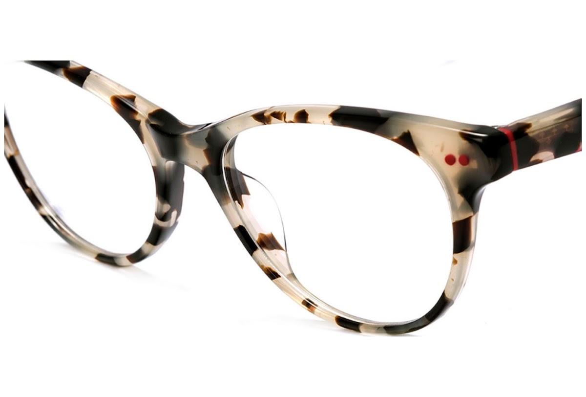 e0eb94fe2de925 Buy Etnia Barcelona FLORENTIN 17 C50 HVRD Frames   Blickers