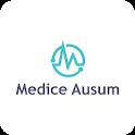 Medice Ausum icon