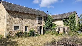 maison à Lavoux (86)