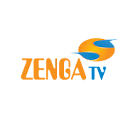 ZengaTV Mobile TV Live TV