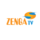 ZengaTV Mobile TV Live TV icon