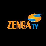 ZengaTV Mobile TV Live TV 7.0.2