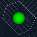 Dot Fighter icon
