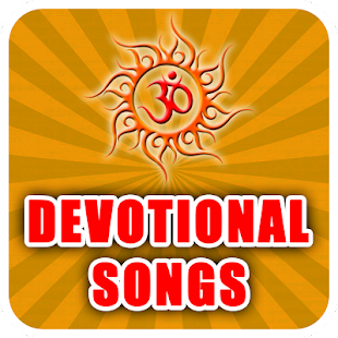 A-Z Devotional Songs - Hindu,Islam,Christian - náhled