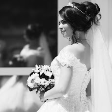 Wedding photographer Aleksandr Kulagin (Aleksfot). Photo of 08.06.2019