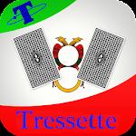 Tressette Treagles 5.0.0