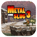 Guia Of Metal Slug