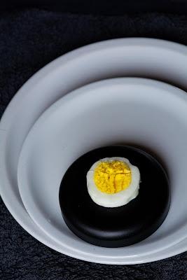 boiled egg di davide_negro