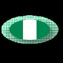 Nigerian apps icon