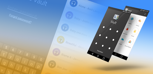 Vault Pro- Hide Picture & Video - Apps on Google Play