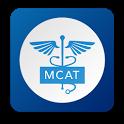 MCAT Mastery 2018 icon