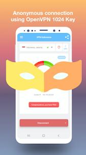 VPN Indonesia Apk 5
