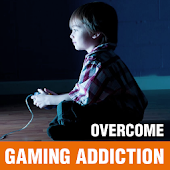 How to Stop Gaming Addiction