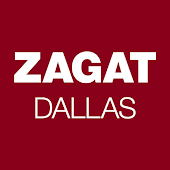 ZAGAT Dallas