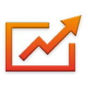CTB Matched Betting Calculator icon