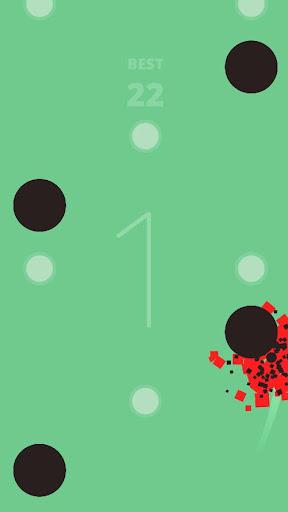 Most Expensive Ball Game screenshot 7