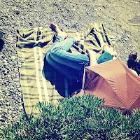 Due cuori ed un ombrello... ma non solo.  di