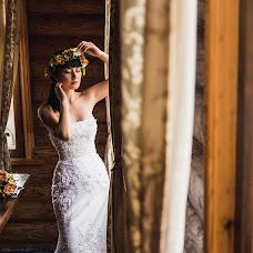 Wedding photographer Igor Arsenov (Igor68). Photo of 08.06.2015