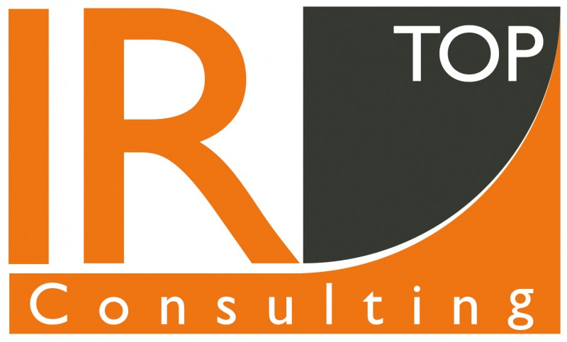ir top consulting