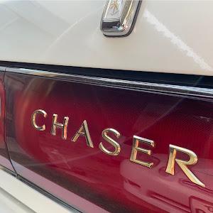 チェイサー GX81 アバンテのカスタム事例画像 Μ〇Riさんの2020年05月24日17:24の投稿