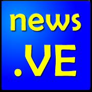 Venezuela Newspapers