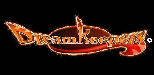 Приложения в Google Play – Dreamkeepers