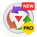 Pro Video Downloader icon