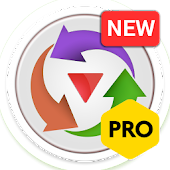 Pro Video Downloader