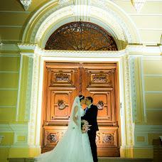Wedding photographer Marcos Pereira (reacaofotografi). Photo of 16.05.2017