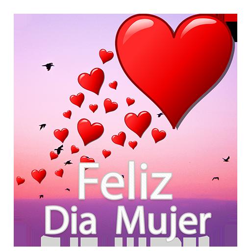 Feliz Dia De La Mujer 2020 Google Play Degi Koldonmolor Foto | © photoxpress.com, reproducida con autorización. google play