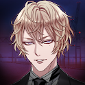 Kiss of Darkness:Romance you choose icon