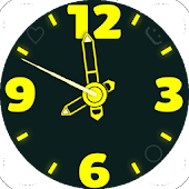 Optowatch for Watchmaker