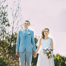 Wedding photographer Katerina Leo (KatieLeo). Photo of 28.12.2016