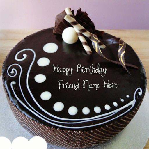 Best Birthday Cake Design Apk Download Apkpure Co