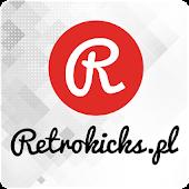 Tải Game Sklep Retrokicks.pl