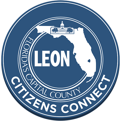 Leon County Citizens Connect