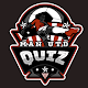 MAN UTD quiz app for real fans Download for PC Windows 10/8/7