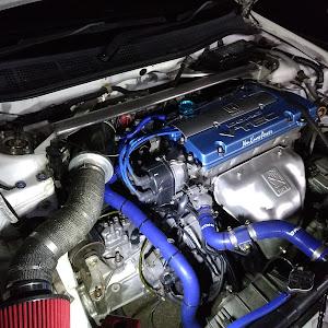 アコード CL1 EuroRのエンジンのカスタム事例画像 らむねさんの2019年01月20日21:10の投稿