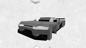 BNG SR-S X5