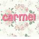 Carmel Tanah Abang Download on Windows