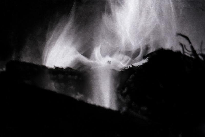 Fantasmi nella Notte di Tacca