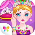 Jewelry Maker - Kid games icon