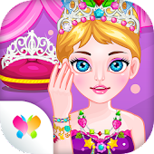 Jewelry Maker - Kid games