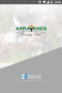 Arrayanes EC - náhled