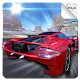 Fast Speed Race (game)