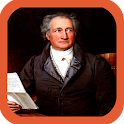 Goethe Zitate (Deutsch)