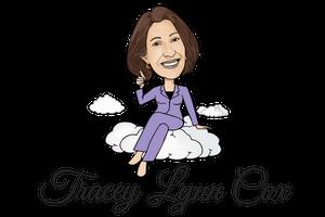 Tracey Lynn Cox Vibrational Change SHIFT
