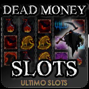 The Winning Dead Slot Machine - Free to Play Demo Version