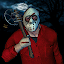 Killer Jason Story: Friday Night Escape icon