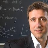 Dr. Tor Wager, PhD Neuroscience at Curable